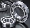 deep groove ball bearing high precision