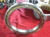 deep groove ball bearing61860