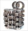 deep groove ball bearing61905---61940