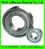 deep groove ball bearing6302