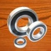 deep groove bearing 6203 2RS