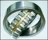 deep grove ball bearing  skf ball bearing