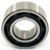 double-row WQK angular contact ball bearing 3316-ZTN 3316-2ZTN 3316-RSZTN 3316-2RSZTN