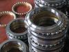 double-row WQK angular contact ball bearing 3317-ZTN 3317-2ZTN 3317-RSZTN 3317-2RSZTN