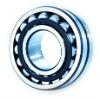 double row spherical roller bearing