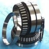 double row tapered roller bearing 3519/530  competitive price