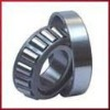 double row tapered roller bearing 352934 competitive price