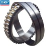 energy-efficient cylindrical roller bearing