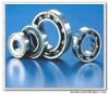 engine deep groove ball bearing zz