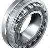 engine spherical roller bearing
