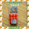 fag 22206E1 Low noise roller bearing (Made in China)