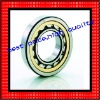 fag NU2214 cylindrical roller bearing(high quality)