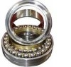 fag angular contact ball bearing--7307C