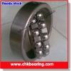fag self-aligning ball bearing-ready stock