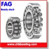 fag spherical roller bearings-competitive price
