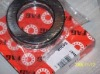 fag  thrust ball bearing 51411