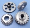 farm machine Gear/machine parts