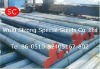 forged alloy steel shaft