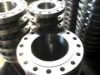 forged flange standard steel