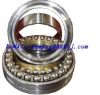 four-point contact ball bearing