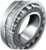 four-row taper roller bearing 382034 competitive price