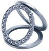 four-row taper roller bearing 382040 competitive price