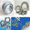 full complement cylindrical roller bearings (SL181896)