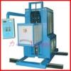 full set of machine slideway quenching device