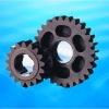 gear ,gear wheel,fixed gear