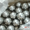 gold for sale steel ball