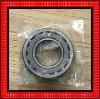 good quality FAG spherical roller bearing