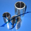 good quality and best price linear bearings