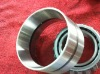 good service taper roller bearing 30226