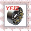 heavy load combination roller bearing