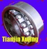 high function self-aligning ball bearings