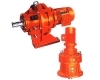 high loadCycloid Gear Reducer