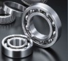 high preciison and super quality bearing deep groove ball bearing 6007-2rs