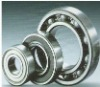 high preciison and super quality bearing deep groove ball bearing 6318