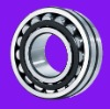 high precision 24020CC/W33 Spherical roller  bearing