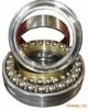 high precision  32215tapered roller bearing