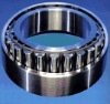 high precision CARB bearing