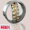 high precision NSK tapper roller bearings