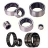 high precision WQK full complement needle roller bearing NAV4000X1 NAV3011X3 NAV3013X3 NAV4015X3A