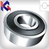 high precision deep groove ball bearing skf