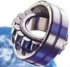 high precision deep grove ball bearing  61806-2RZ