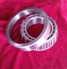 high precision long life SKF  taper roller bearing 32307BJ2/Q