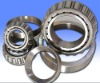 high precision long life SKF  taper roller bearing 33208/QCL7C