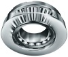 high precision tapered roller bearing in automotive