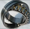 high precision tapper roller bearings