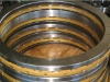high precsion cylindrical roller thrust bearing811/800M, 811/800M, 811/850M, 811/900M, 811/950M